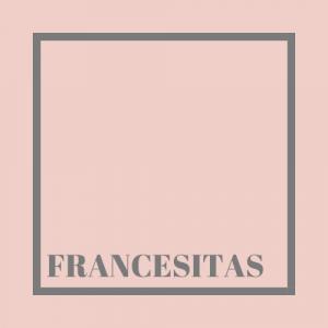 FRANCESITAS
