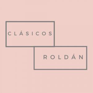 CLASICOS ROLDÁN
