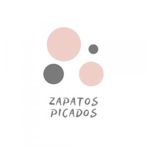 ZAPATO PICADO
