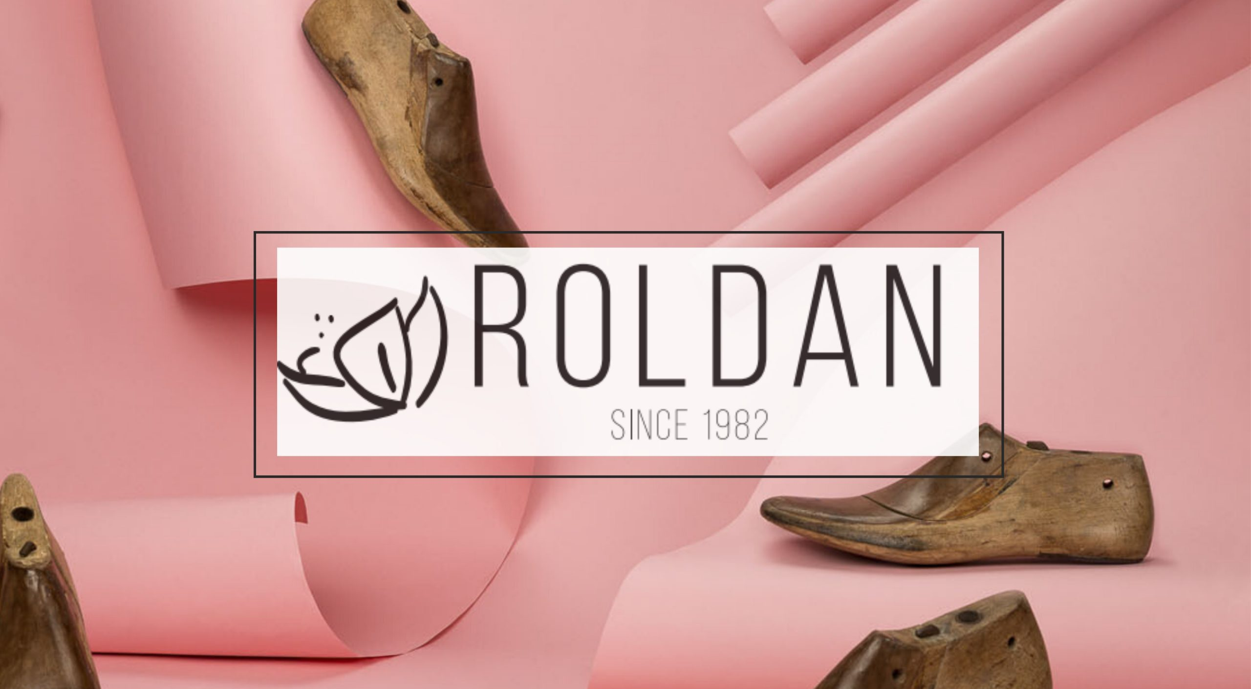CALZADOS ROLDAN